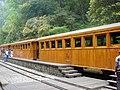 Alishan cypress train.jpg