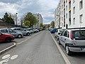 Allée Anjou - Noisy-le-Sec (FR93) - 2021-04-16 - 1.jpg