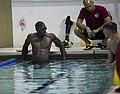 All-Marine Team prepares for 2015 DoD Warrior Games 150623-M-ZC686-003.jpg