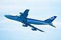 All Nippon Airways Boeing 747-SR81 (JA8146-22292-456) (13484205114).jpg