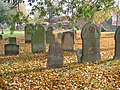 All Saints Church, Weybourne - geograph.org.uk - 1564912.jpg