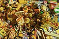 All yellow household jumble 2020-03-28 Focus stack.jpg