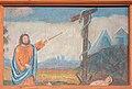 Alladorf Kirche Bilder Empore-20210502-RM-160055.jpg
