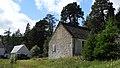 Allanaquoich Farm (Mar Lodge Estate) (16JUL17) (4).jpg