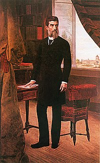 Almeida Júnior - Prudente de Morais, 1890.jpg