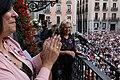 """Almudena Grandes - """"Todos somos Madrid, una ciudad enamorada de la felicidad"""" 14.jpg"""