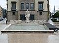 Alois Dorn Brunnen - Arbeiterkammer Linz (4).jpg