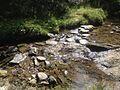 Alpe Devero fiume.jpg