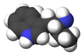 Alpha-Ethyltryptamine-3d-CPK.png