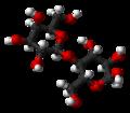 Alpha-lactose-from-xtal-3D-balls.png