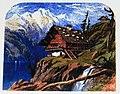 Alps. Illustration of Oliver Goldsmith's poems by Edmund Evans.jpg