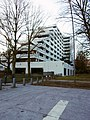 Alsterufer 30 Bürohaus Rotherbaum.jpg