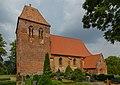 Alt Karin Dorfkirche 03.jpg