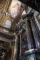 Altar Ignacio Gesù 04.JPG