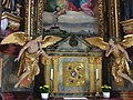 Altarengel - panoramio.jpg