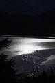 Altausseer See nordost 78972 2014-11-15.JPG