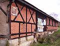 Alte Muehle Poedeldorf 6.jpg