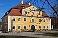 Alte Post Ponholz 2014 (1).jpg