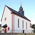 Altenbanz-St-Laurentius-05.jpg