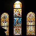 Altenburg Brüderkirche Fenster Orgelempore 2.jpg