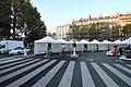 Alternatiba Paris 2015 - 02.jpg