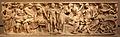 Altes Museum - Medea-Sarkophag.jpg
