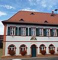 Altes Rathaus - panoramio (16).jpg