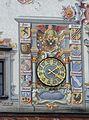 Altes Rathaus Lindau Uhr.jpg