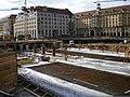 Altmarkt, Dresden.2007.12.06.-011.jpg