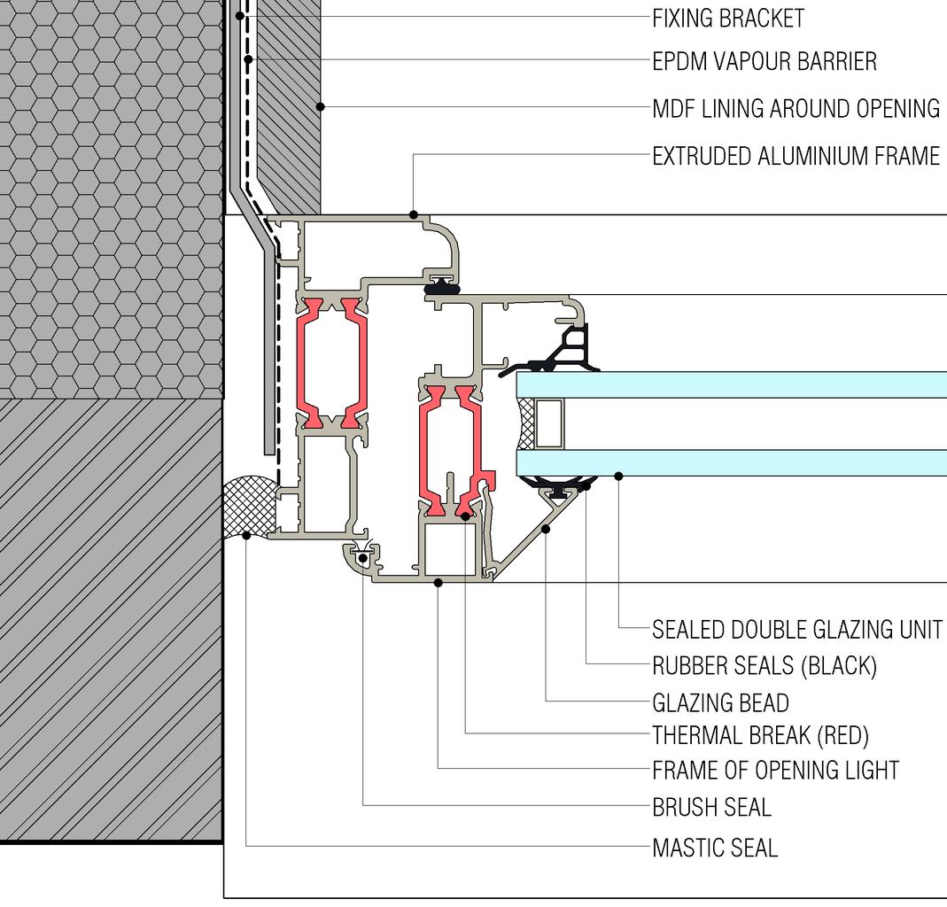 Pvc Cladding Bathroom Kitchen Ceiling Panels Wet Wall Rotherham