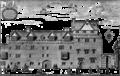 Alumni Oxoniensis (1715-1886) Volume 4 pg 26.png