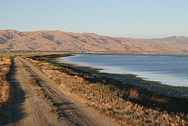 Alviso, San Jose 1 (cropped).jpeg