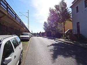 Am Zwinger Pirna 119632077.jpg