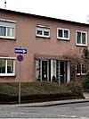 Haus Am Forum 3