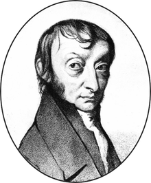 Amedeo Avogadro Quotes
