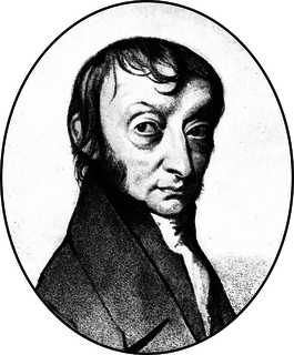Avogadro constant fundamental physical constant (symbols: L,Nᴀ) representing the molar number of entities