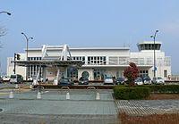 Amakusa-airport.JPG