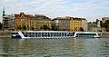 Amalegro (ship, 2007) 008.jpg