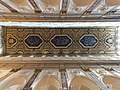 Amalfi Cathedral ceiling paintings.jpg