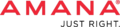 Amana 2016 logo with tagline.png