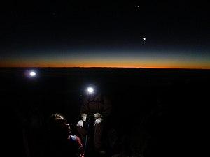 Amanece en el Teide.jpg
