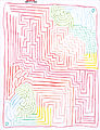 AmazemNet Rainbow Colored Maze.jpg
