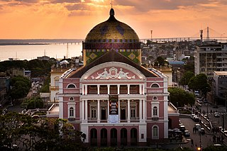 Amazon Theatre in Manaus.jpg
