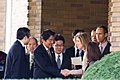 Ambassador Kennedy with Japan's Prime Minister Abe (10956913064).jpg