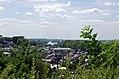 Amboise (Indre-et-Loire) (19969013392).jpg