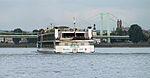 Amelia (ship, 2012) 022.jpg
