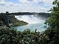 American Falls, Niagara Falls (460329) (9449306214).jpg