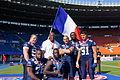American Football EM 2014 - FRA-FIN -027.JPG