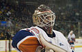 American Hockey League ERI 5706 (5528011031).jpg