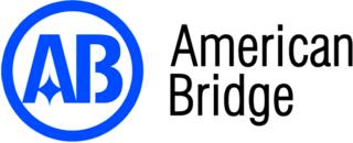 American Bridge Company company